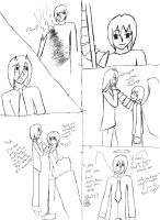 KT comic pg 6 by TheBurningFist