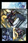 arcee colors pg 03 by markerguru