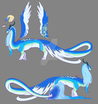 quick ref by White-Tenshi-Serpent