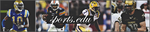 Sports dot edu banner 2 by thesickness89