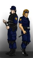 GH Security by Peipp