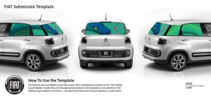 FIAT Submission Template by JSCallan