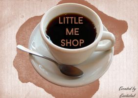 Little Me Shop by Exoticbab