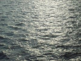 Water texture 1 by Kalosys-stock