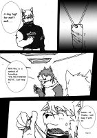 d-tactor DR Roar 60 page 10 by DarkDragon563