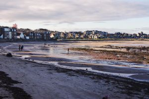 north berwick by iceskater90