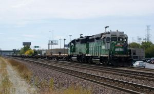 Willow Springs Yard Local Headroom by JamesT4