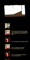 2p!HetaOni - Chapter 3 Part 8 by OneRandomNameIndeed