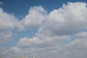 clouds 47 by deepest-stock