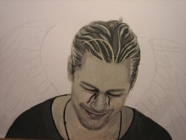 Eric Northman by coso87