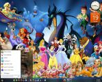 Automatically Replace W7 OS Characters Wall Files by KeybrdCowboy