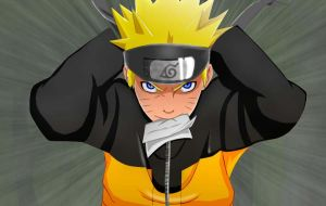 Naruto 535 by Salty-art