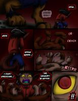 All Hallow's Eve Page 19 by Nintendo-Nut1