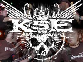 Listen to Killswitch Engage by xpoisonthewellx