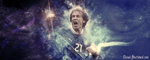 Pirlo2 by Mister-GFX