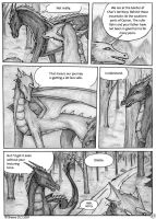 Quiran - page 37 by Shcenz