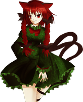 Orin by SuperBeo