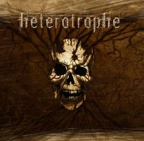 Heterotrophe cover by WolfDam