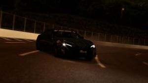 GT6 - Toyota 86 GT 15th Anniversary Edition EDIT by SUPAPUCH
