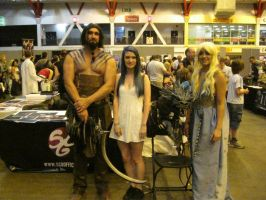 LFCC July 2013 (1) by LuciaDuvant