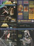1994 Star Wars Insider 1 by trivto