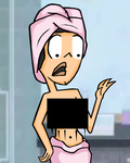 Naughty TDI 3 : How she got on by BoomerBOmb