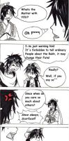 What the pink Rukh really mean part 8 by KannaAsa