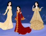 OuaT Snow White 06 by Eolewyn1010