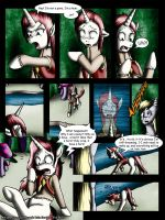 MLP_Lauren's Legacy Chapter 2_Page 3 by Evil-Rick