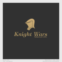 Knight Wars by Ccrt