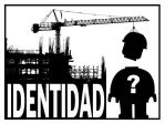 Identidad by drull