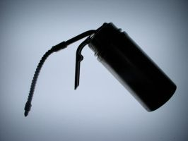 LTP oilcan BLK by pushersshove