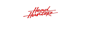 Headhunterz (colours of Defqon) by NevergyDrawings