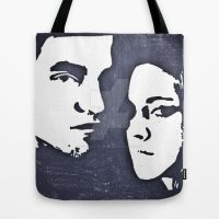 Robert Pattinson and Kristen Stewart by celebritypopart