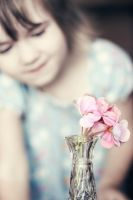 Kylie's Flower 2 by greenant-design