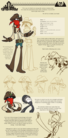 TG reference sheet by Unknown-person