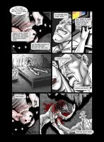 Heartless Dark Ep Pg 6 Color by thecreatorhd