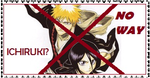 ICHIRUKI HATE STAMP by MosspeltofFireClan