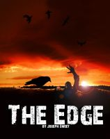 The Edge cover final? by joseph-sweet