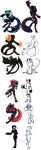 Ender Project -Pixel- [Updated] by Derp-Acolyte