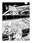 ORFANI S01 ep11 pag48 by GigiCave