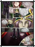 Eve, The Tainted- Prologue pg2 by soulesslouisa