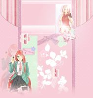 Youtube bg request by xPoisonousCherry