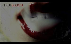 True Blood wallpaper2 by MailleArtisan83