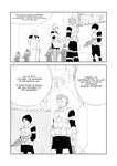ULA - Chapter 1 - Page 13 by ltkworks