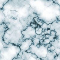 Marble Texture II by yashmeet135