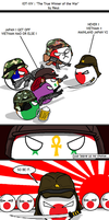ImperiumOfftopicum XIV: The True Winner of the War by DarthReus