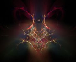 The Auras by 12of8