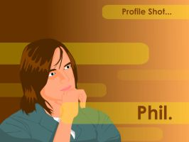 Phil Profile by JackIsAnewbie