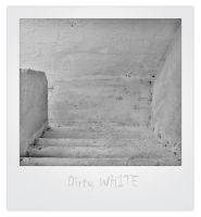 dirty white by BobRock99